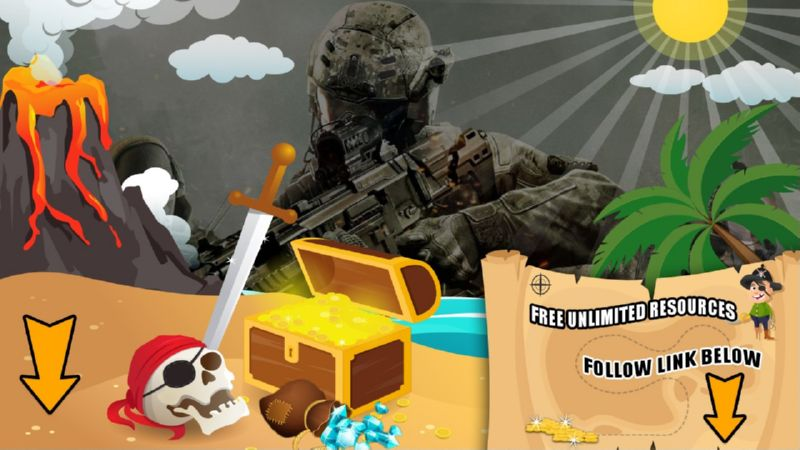 Call Of Duty Mobile hack tool 2019