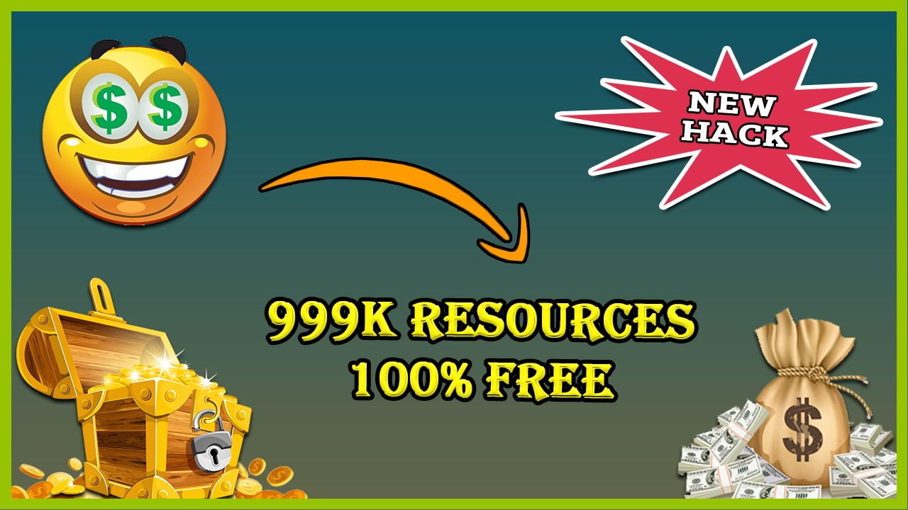 Pet Rescue Puzzle Saga hack 2020