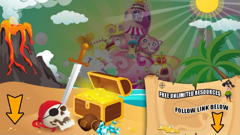 Piggyboom hack tool 2019