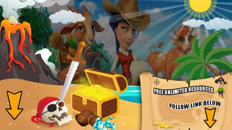 Wild West New Frontier hack tool 2019